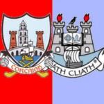Cork vs Dublin