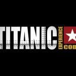 Titanic Experience à Cobh