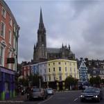 visiter Cobh