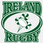 rugby en irlande