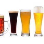 Bière à Cork