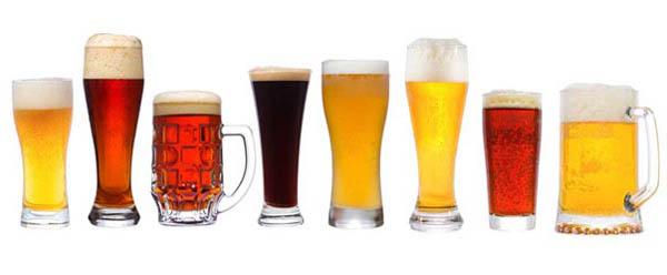 Image De Bière la bière à cork - français cork