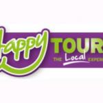 Happy Tours