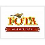 zoo Fota