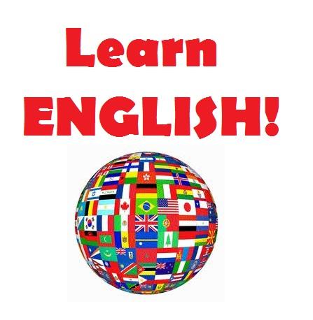 cours d'anglais à cork