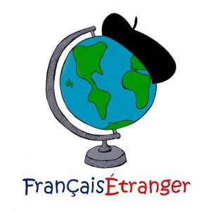 expatriés français