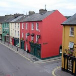 bandon_oliver plunkett street