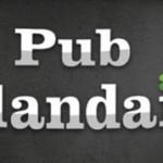pubs irlandais