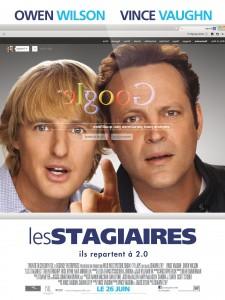 Les-Stagiaires