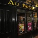 pubs de cork
