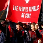 Cork Supporters