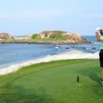 golf-sport-irlande