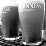 409880-la-biere-irlandaise