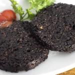 Stornoway-black-pudding-007