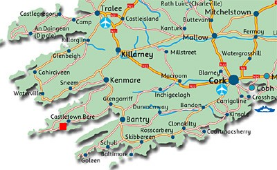 map-cork2