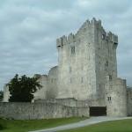 ft5s-ross-castle