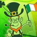 irish-leprechaun-waving-an-irish-flag