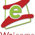 EazyCity Logo Welcome