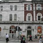 GPO-Cork