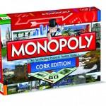 cork-monopoly