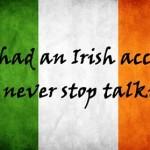 swf+Irish+accent1