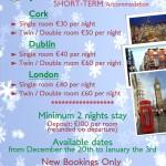 xmas_offers_poster_cork_dublin_london