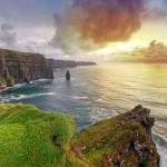 irlande_mother-cliffs_thinkstock