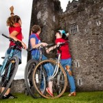 Cork-Cycling-Festival