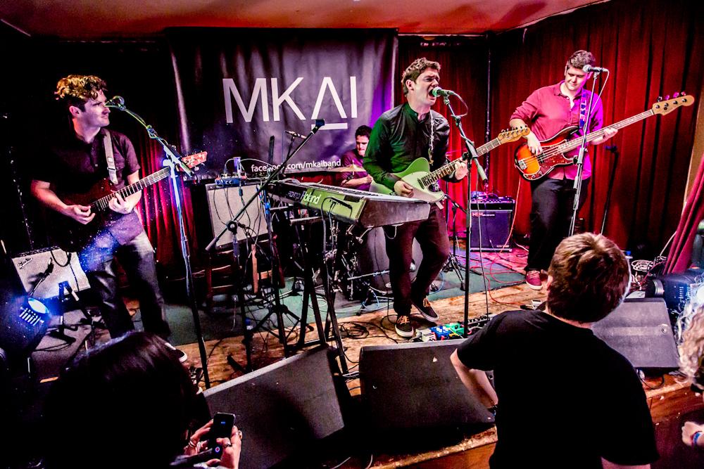 MKAI-LAUNCH-8.11.14-Crane-Lane-54-1