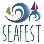 seafest-691x412