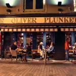 oliver-plunkett-cork-2