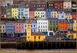 Cobh-waterfront-688x478