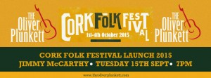 Cork-Folk-Fest-FB-Cover1