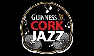 GuinnessCorkJazz2013