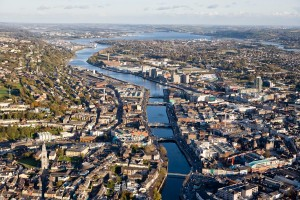 Cork-City-Ireland