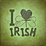 love irish