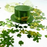 hat st-patrick-day