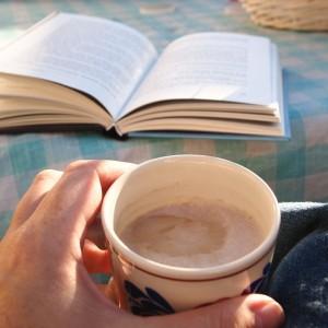 café livre alchemy cork