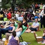 "Source : Cork Midsummer Festival  - ""Picnic in the Park"""