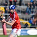 activités Cork hurling