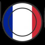 assiette francaise