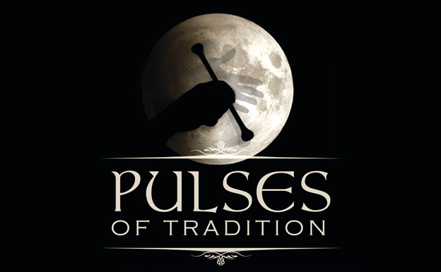 http://triskelartscentre.ie/events/2409/pulses-of-tradition/