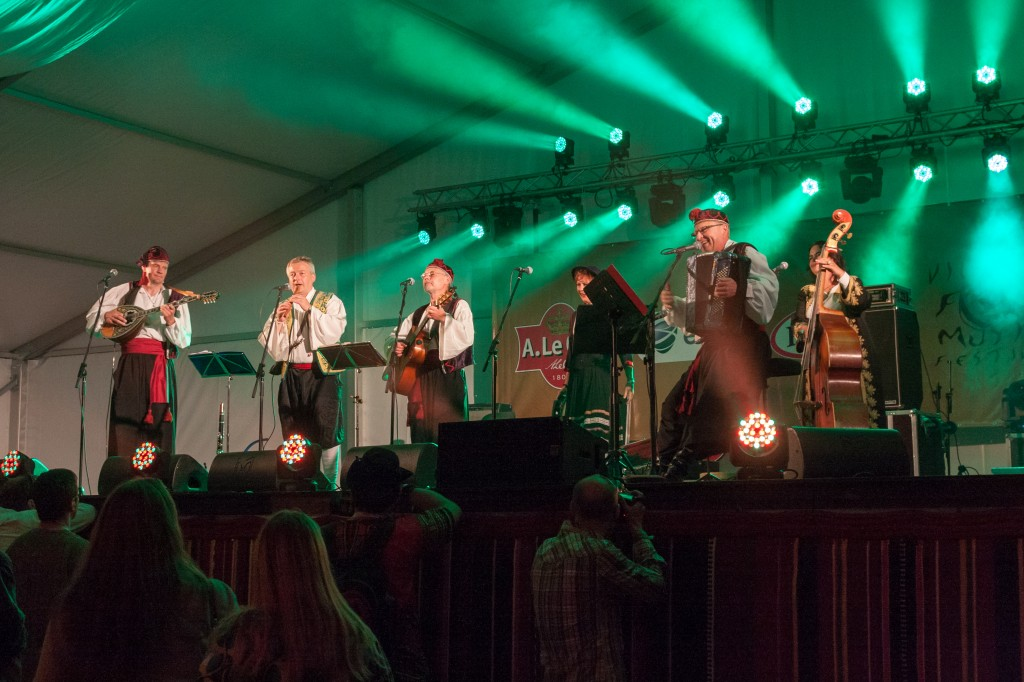 viljandi_folk_music_festival_tent