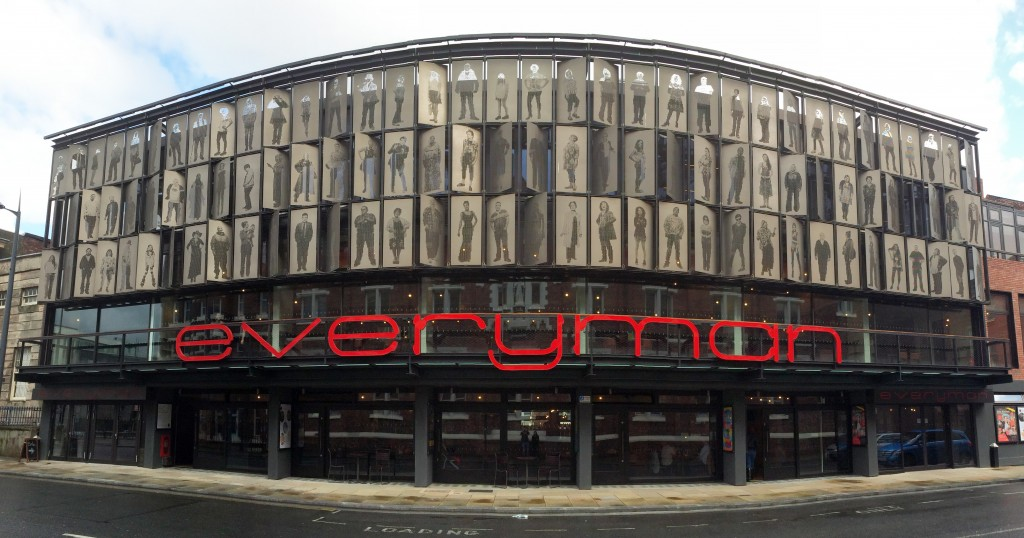 everyman_theatre_2014-08