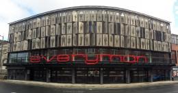 everyman_theatre_2014-08