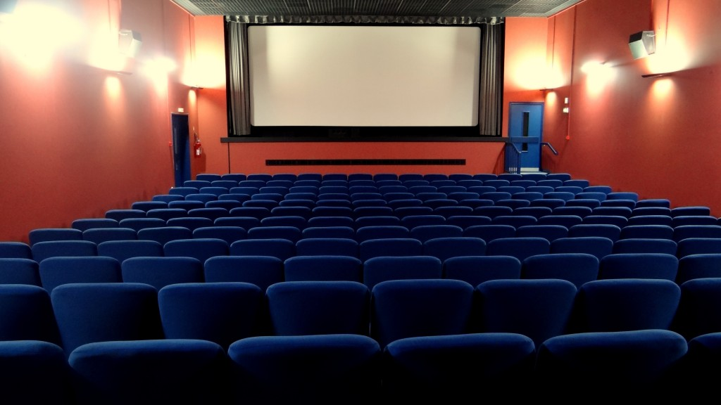 lideal_cinema-jacques_tati_daniche_-_la_salle