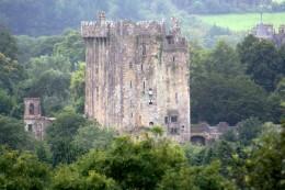 blarney_castle_a03