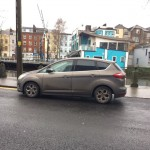Importer sa voiture française